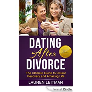 ultimate guide to dating online even married pdf