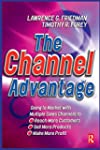 Channel Advantage, The: Using Multipl...