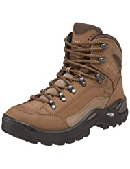 womens wide width hiking boots clothing