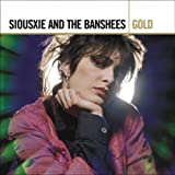 Gold (Rm)by Siouxsie and the Banshees