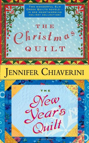 The Christmas Quilt / The New Year