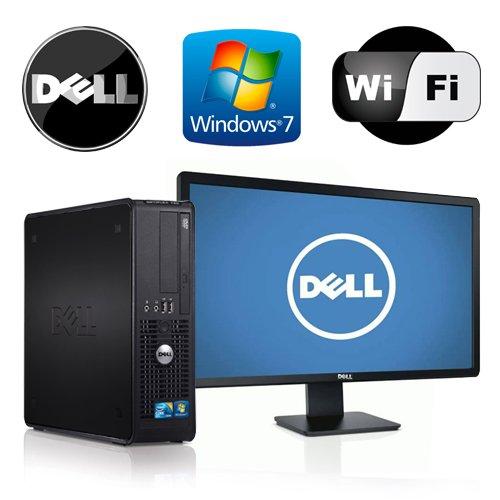 Sale! Dell Optiplex 780