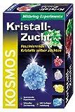 Kosmos 659028 - Experimentierset Kristall-Zucht title=