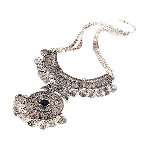malloomr-bijoux-des-femmes-du-festival-boheme-double-coin-de-la-chaine-collier-declaration