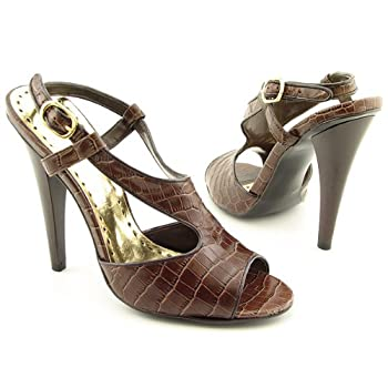BCBGeneration Women's Nickole Slingback