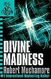 Divine Madness (CHERUB, No. 5) (0340894342) by Robert Muchamore