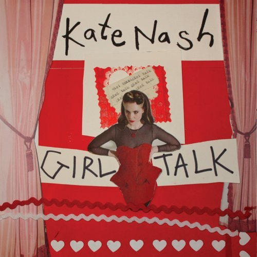 Kate Nash - 3AM Lyrics - Zortam Music