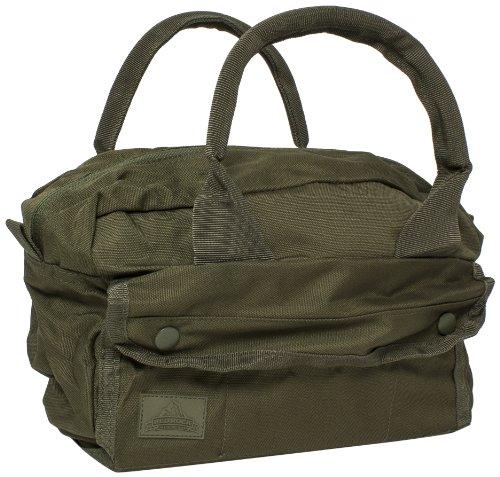 red-rock-outdoor-gear-nylon-mechanics-tool-bag-olive-drab-small