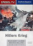 Hitlers Krieg