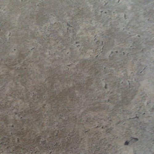 tlc-click-100-waterproof-vinyl-jura-stone-tile-laminate-flooring-bathroom-kitchen-shower-diy-stain-s