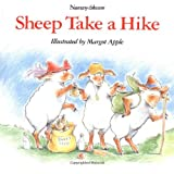 Sheep Take a Hike