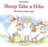 Nancy Shaw Sheep Take a Hike