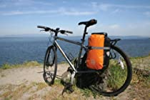 Seattle Sports Fast Pack Pannier Bike Bag