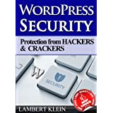 WordPress Security: Protection from Hackers and Crackers ~ Lambert Klein