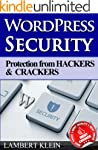 WordPress Security: Protection from H...