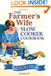 The Farmer's Wife Slow Cooker Cookboo...
