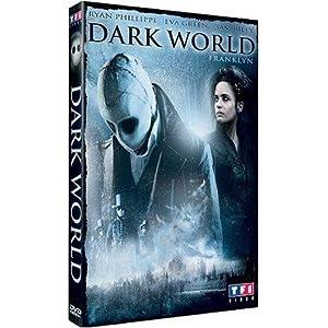 Dark World (Franklyn)