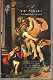 The Aeneid (0002713683) by Virgil