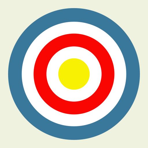 archery-shooting-king-games