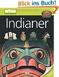 memo Wissen entdecken, Band 18: India...