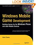 Windows Mobile Game Development: Buil...