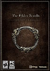 The Elder Scrolls Online - PC/Mac