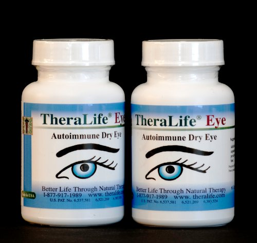 Severe Dry Eye Treatment front-781374
