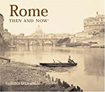 Free Rome Then and Now (Then & Now) Ebooks & PDF Download