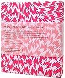 WEAR I AM (Limited Edition)ELEY KISHIMOTOコラボBOX仕様