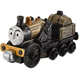 Fisher-Price Thomas the Train: Take-n-Play Stephen The Original Steamie Engine