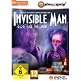"Invisible Man - Secrets of the Darkvon ""rondomedia"""