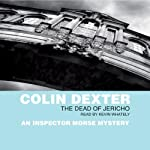 The Dead of Jericho | Colin Dexter