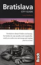 Bratislava, 2nd (Bradt Mini Guide)