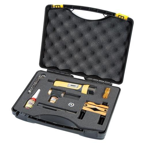 Wheeler Engineering Scope Mounting Kit
