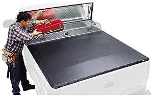 Extang 42435 Full Tilt Tool Box