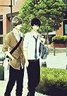 Love stories par Tohru