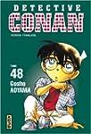 D�tective Conan  48