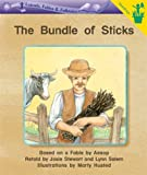 img - for Early Reader: The Bundle of Sticks book / textbook / text book