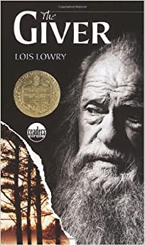 The Giver (Readers Circle (Laurel-Leaf)) by Lois Lowry