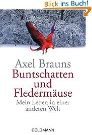 Axel Brauns (Autor) (131) Neu kaufen: EUR 9,90 86 AngeboteabEUR 2,97
