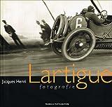 Jacques Henri Lartigue: Fotografie (8871791673) by Lartigue, Jacques-Henri