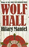 Wolf Hall Hilary Mantel