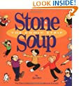 Stone Soup The Comic Strip: The Third Collection of the Syndicated Cartoon Stone Soup
