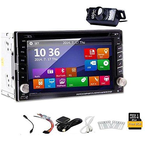 double-din-in-dash-car-autoradio-stereo-headunit-62inch-car-dvd-cd-player-digital-touch-screen-mp3-m
