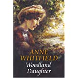 Woodland Daughterby Anne Whitfield