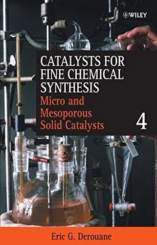 catalysts-for-fine-chemical-synthesis-microporous-and-mesoporous-solid-catalysts-catalysts-for-fine-