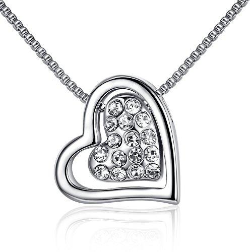 gosparking-cristallo-18k-collana-cuore-placcato-oro-bianco-del-doppio-della-lega-con-il-cristallo-au