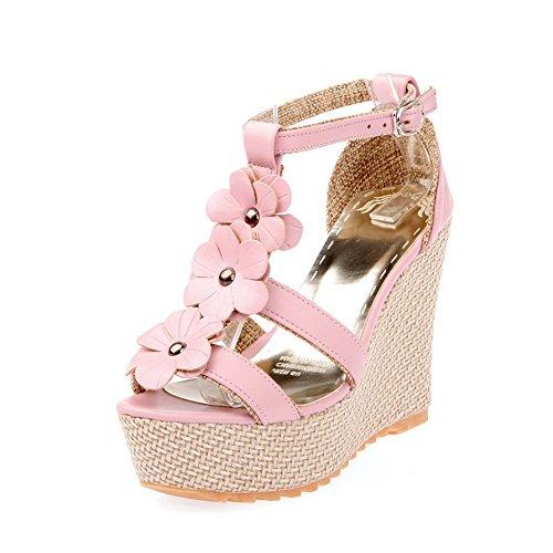 adee-damen-sandalen-pink-rose-grosse-38