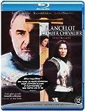 Lancelot: Le premier chevalier [Blu-ray] [Import belge]