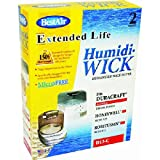 RPS D13C Humidifier Wick Filter for Honeywell